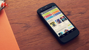 MOTO G Discount Price 2000rs Off at Flipkart