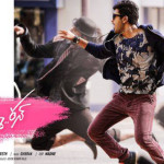 Sharwanand's Run Raja Run Telugu Movie Review