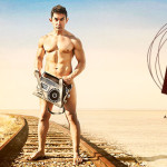 PK official trailer is out: Movie on December 19th