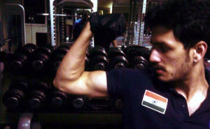Akhil-Gym-Photos-Akkineni-Akhil-Workouts-Pics-Akhil-Six-pack-Photos-Akkinei-Akhil-Gym-Workouts-Pics-Akhil-Body-Akhil-Six-Pack