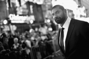 Guardians-of-the-Galaxy-Official-Premiere-Black-and-White-Photo-Dave-Bautista-3-570x379