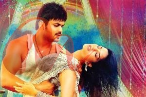 Manchu-Manoj-Current-Theega
