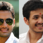 Nithiin's Cameo Role In Akhil's Debut Film: Details