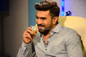 Ram-charan-in-ABN-Open-Heart-With-RK-1643