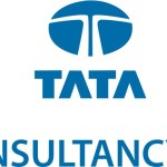 TCS Registration Link For 2012,2013 & 2014 Pass Outs – Freshers