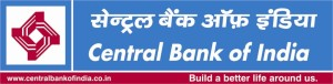 Central Bank of India Recruitment Job Notification 2014
