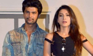 Gauhar and I are no more together: Kushal Tandon