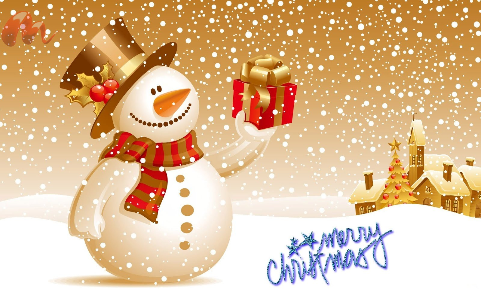 Happy Christmas, Merry Xmas Wishes, SMS - Pics 2014 - 2015