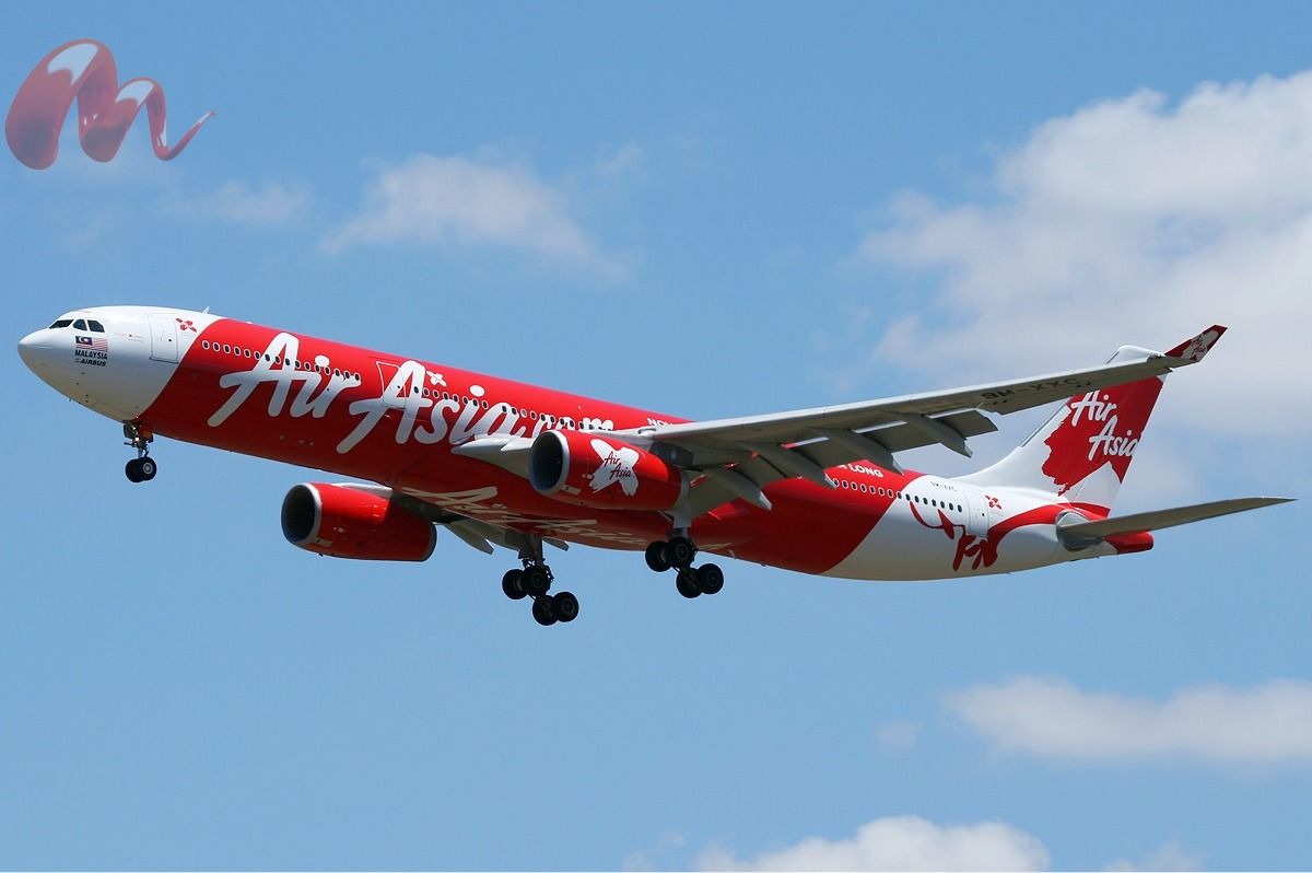 AirAsia plane with 162 on board reported missing