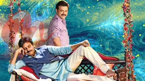 Gopala-Gopala-First-look-Po
