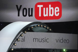 How To Watch Videos Offline On Youtube | Android and IOS