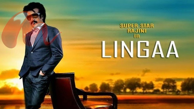 linga movie review