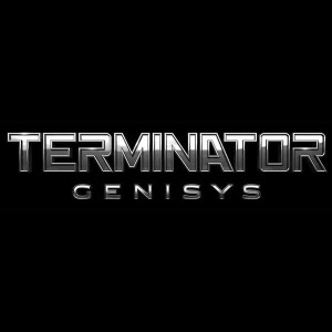 Terminator Genisys Trailer Blows Our Expectations Away