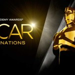 Nominations for Oscars 2015