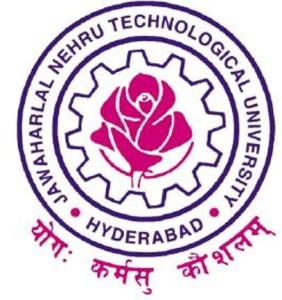 JNTU Hyderabad 2-1 & 2-2 (r13,r09,r07,r05) Reg/Sup Results Info