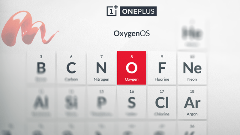 OnePlus unveils OxygenOS for the OnePlus Two / OnePlus 2