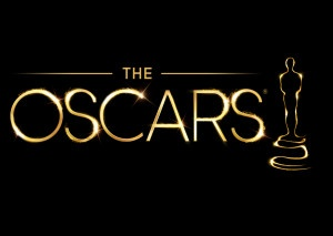 2015 Oscar Live Goes on – Nominations for 87th Academy Awards Oscars