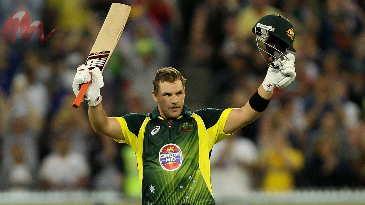 IPL Auctions 2015 – List of players sold and unsold