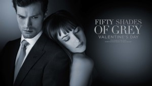 Fifty Shades of Grey Movie Review and Rating – Collections