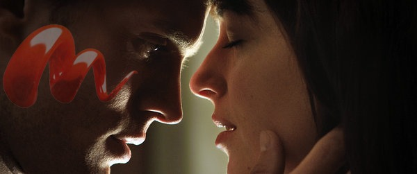 Fifty Shades of Grey Movie Review and Rating - Collections