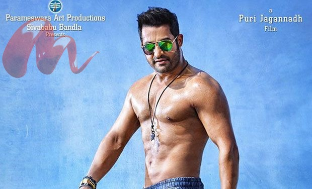 temper movie review and ratings