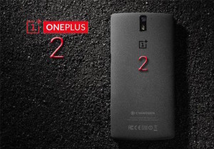 OnePlus 2 / OnePlus Two Release Date Price and Specifications