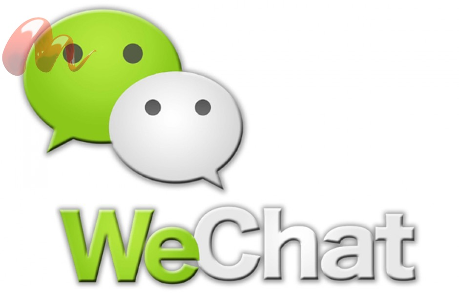 How To Download We Chat for PC
