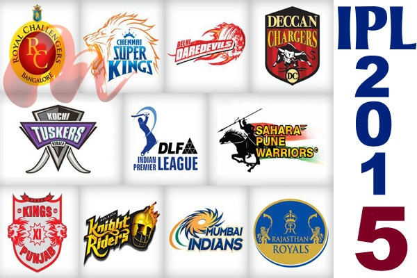 ipl-teams-and-players