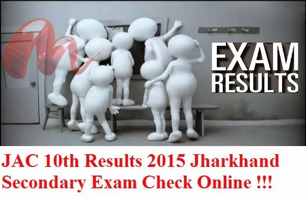 JAC-10th-Results-2015-for-Jharkhand-Secondary-Examinatio