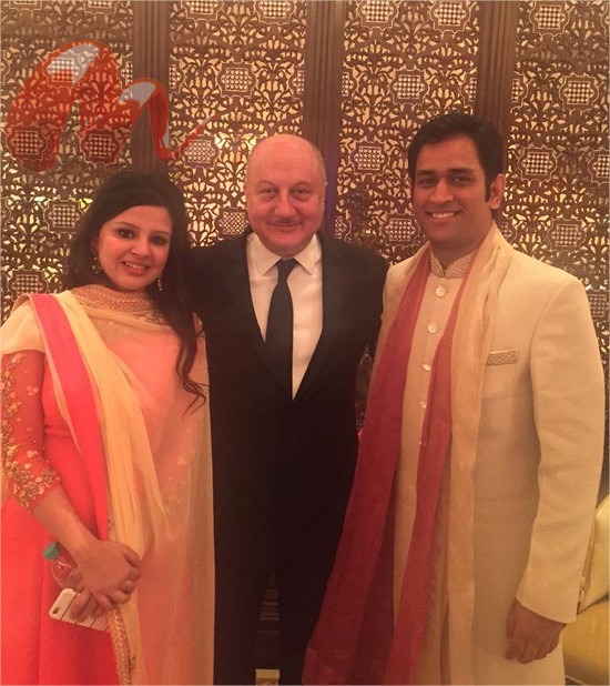 Photos-and-videos-by-Anupam-Kher