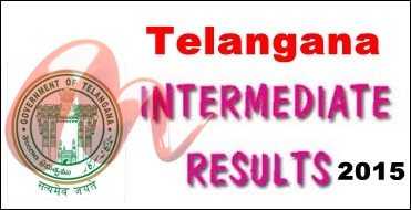 TS-Inter-1st-Year-Result-2015-With-Score-Card
