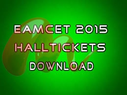 eamcet all ticet download