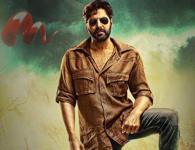 Gabbar-is-Back-bollywood-upcoming-movie-review