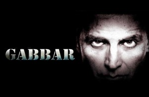 Akshay Kumar Gabbar Is Back Movie Review Rating and Box office Collections