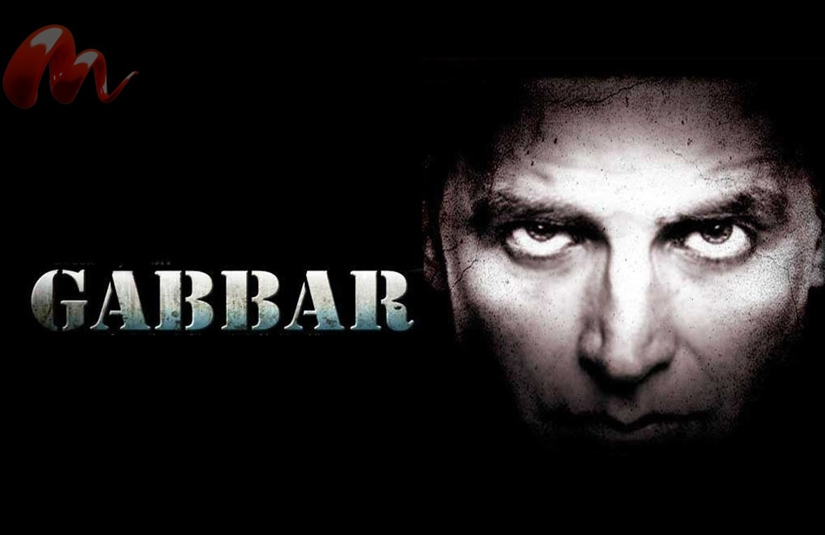 gabbar-movie-2015-review
