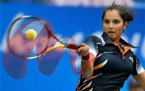 sania-mirza-world-no-1-rank