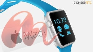 apple-iwatch-beats-android