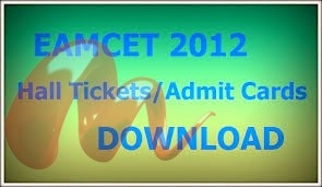 ap-ts-eamcet-hall-ticket