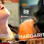 margarita-with-a-straw-2015-hindi-movie-review-rating