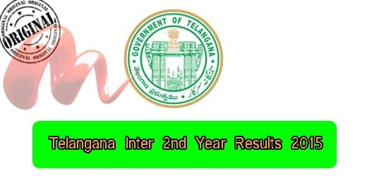 telangana-inter-2nd-year-results-2015