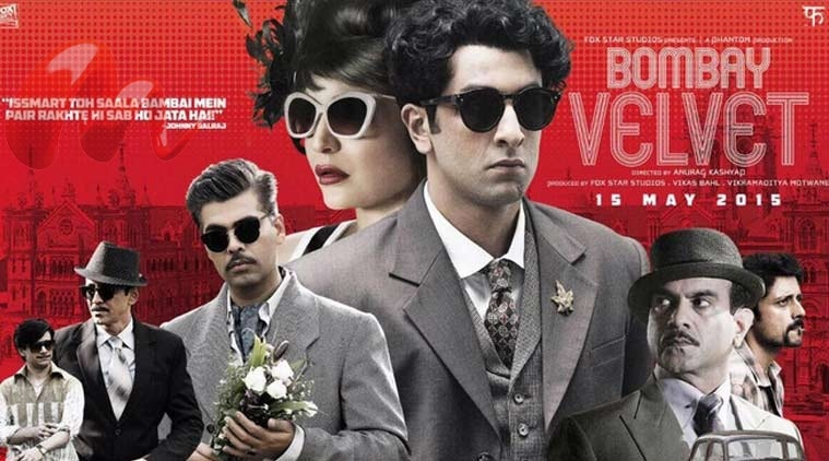Bombay-Velvet-reviews