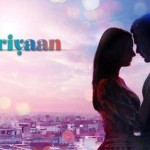 Ishqedarriyaan-Movie-Wallpapers-3