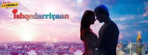 Ishqedarriyaan Movie Review,Rating and Box Office Collections