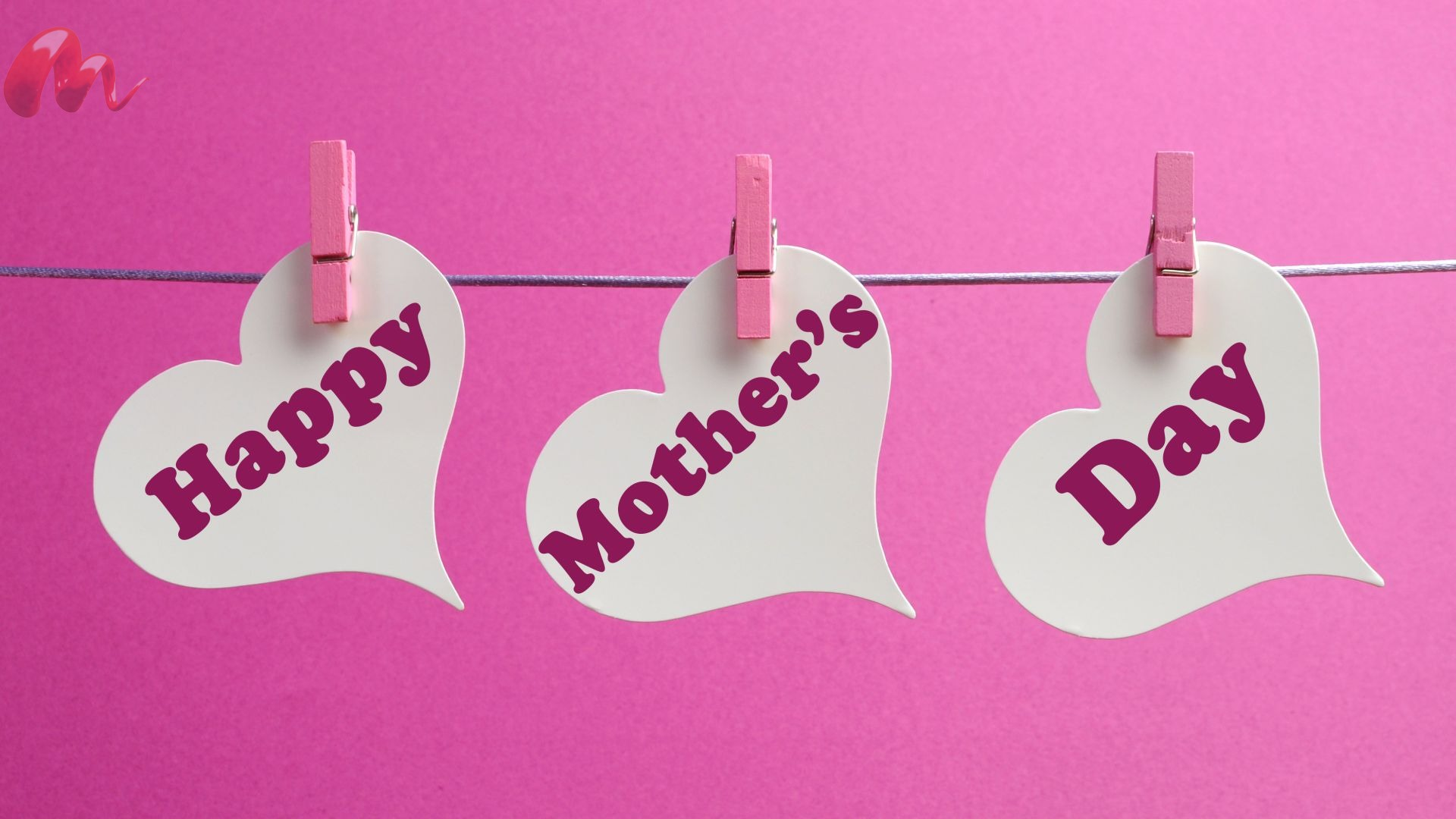 Latest-Happy-Mothers-Day-2015-HD-Images-for-Whatsapp