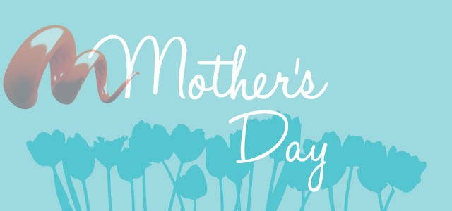 Mothers-Day-2015-Best-Images