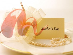 Mothers-Day-Jewellery-Gift-300x225