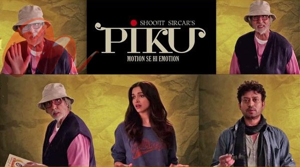 Piku-movie-review