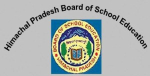 HPBOSE Board SSC Exam 2015 results online