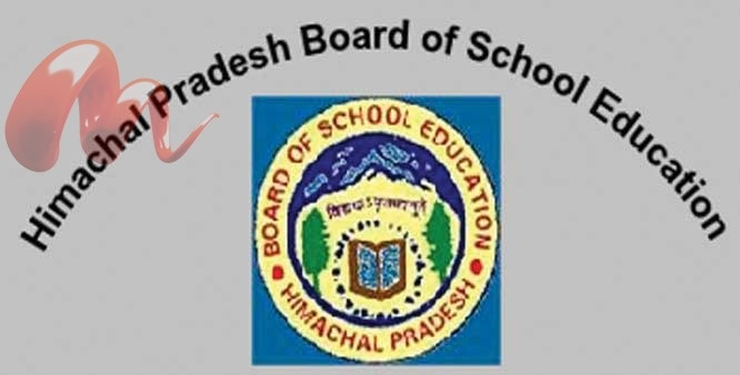 Results-Himachal-Board