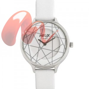 Watches-for-Mothers-300x300